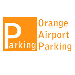 Orange Airport Parking