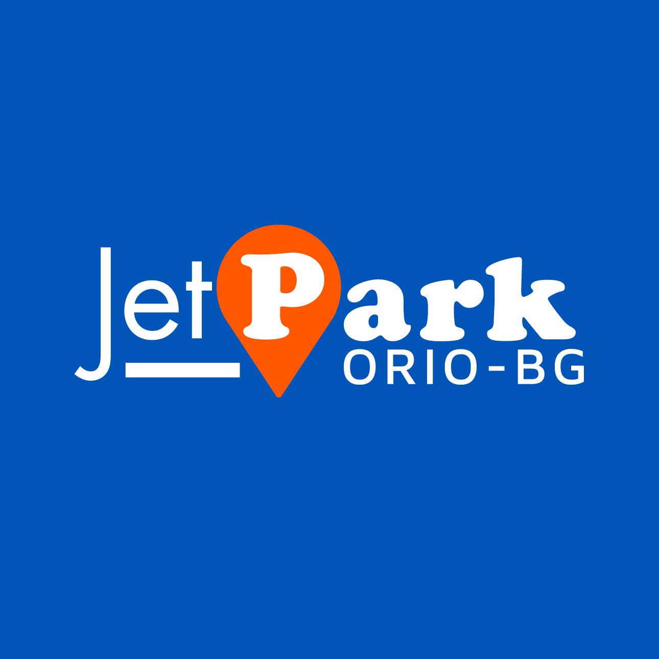 JetPark Orio