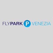 Fly Park Venezia