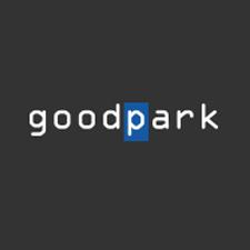 Goodpark Linate