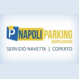 Napoli Parking