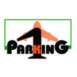 Numero 1 Parking
