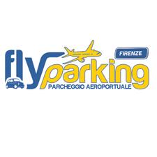 Fly Parking Florence