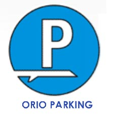 Orio Parking