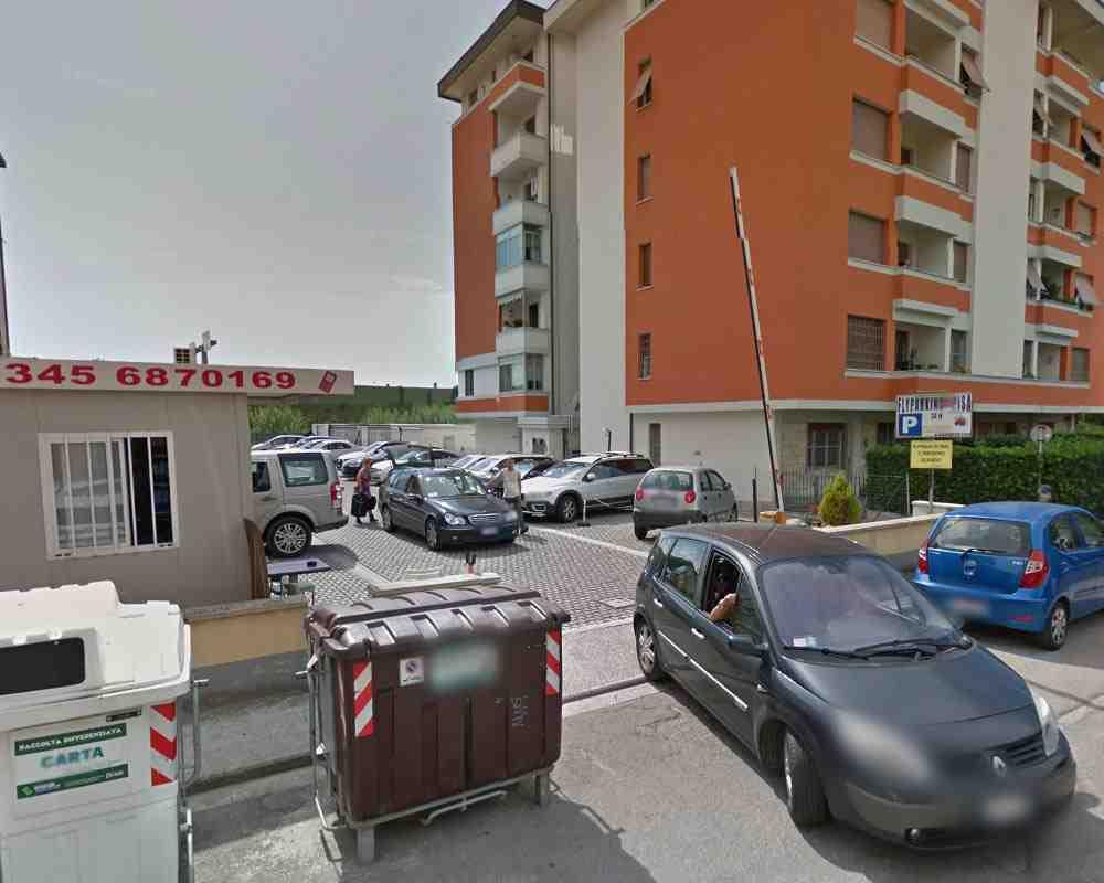 Aeroporto Pisa : Aeroporto ryanair avvia le prenotazioni per i voli crotone pisa